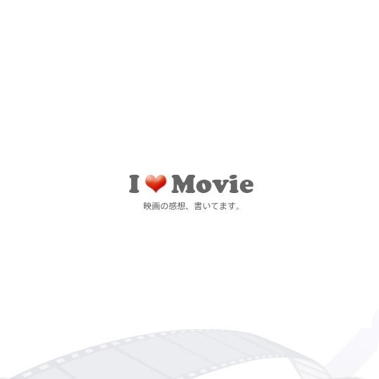 #02.i-love-movie.jp