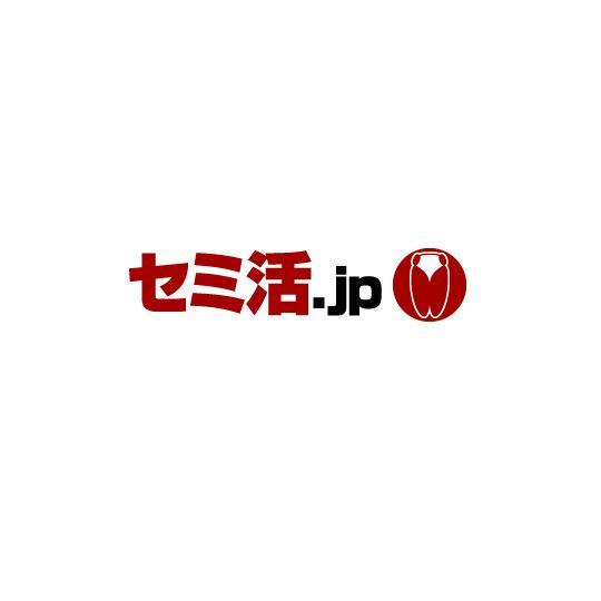 #03.semikatsu.jp