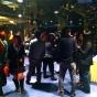 「ネタ帳とWebクリエイターボックスの上京を歓迎してくださいの会」に行ってきました!