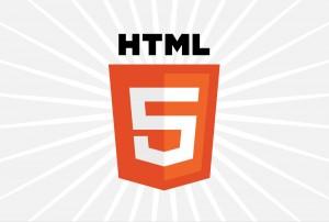 W3C HTML5 Logo特設ページ